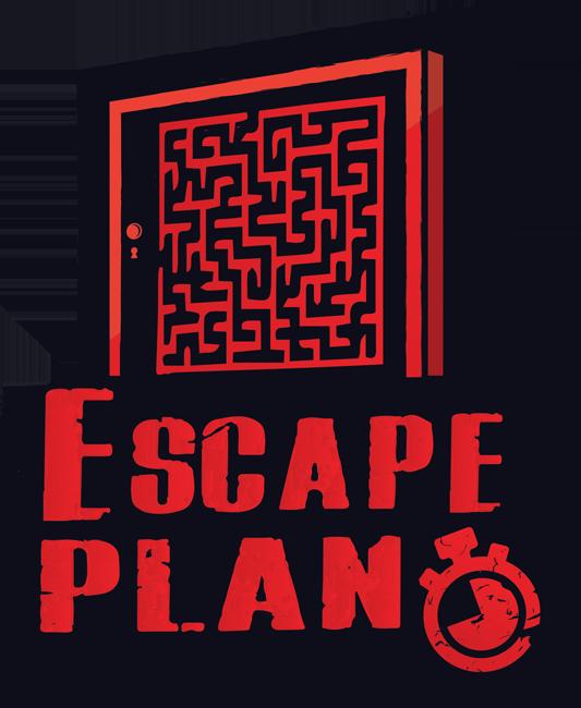 خطة الهروب